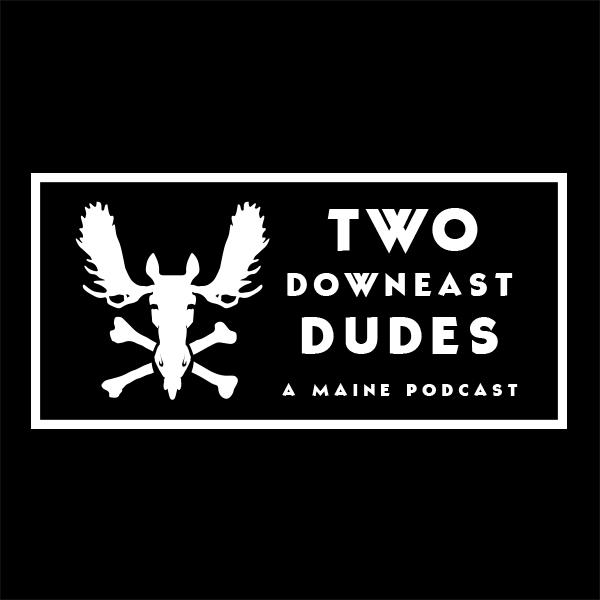 Portfolio-Logo-2DownEastDudes