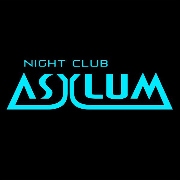 Portfolio-Logo-ASYLUM