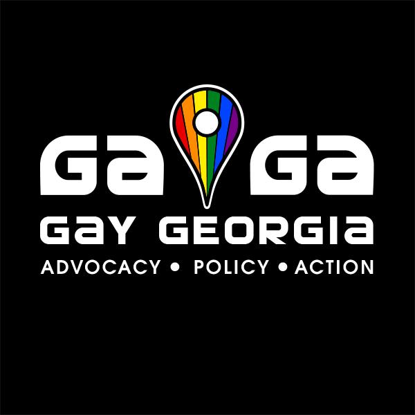 Portfolio-Logo-GA-GA
