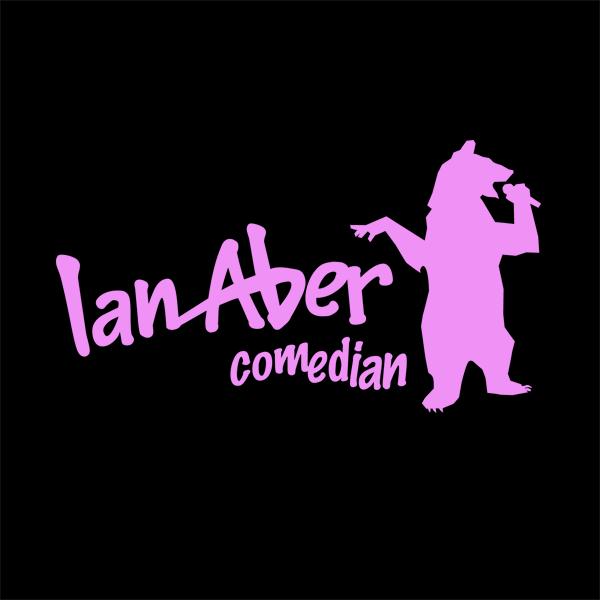 Portfolio-Logo-IanAber
